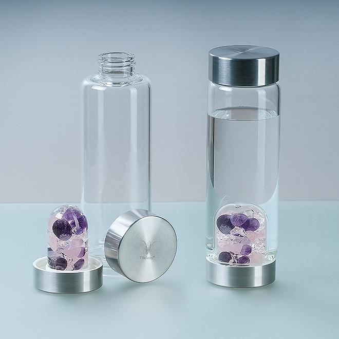 ViA Flaschen & Module