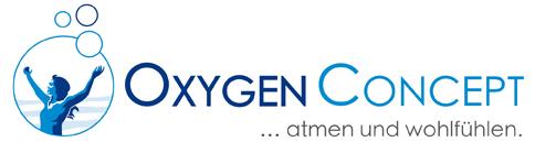 Oxygen Concept