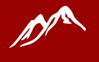 Reinsalz