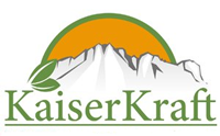 KaiserKraft
