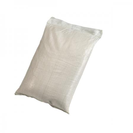 Halit Salz Brocken 25 kg kaufen