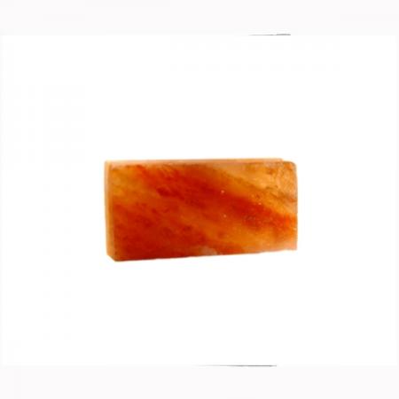 Backsteine 20x10x5 cm glatt
