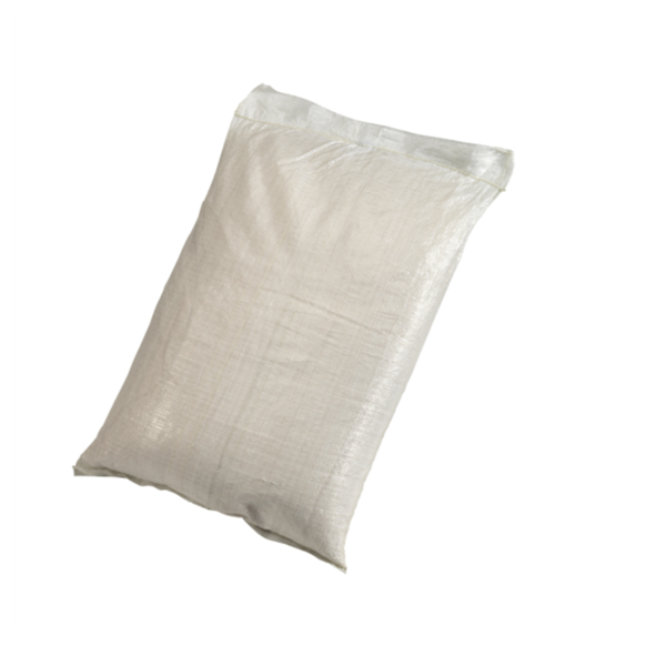 Halit Salz Granulat im 25 kg Sack