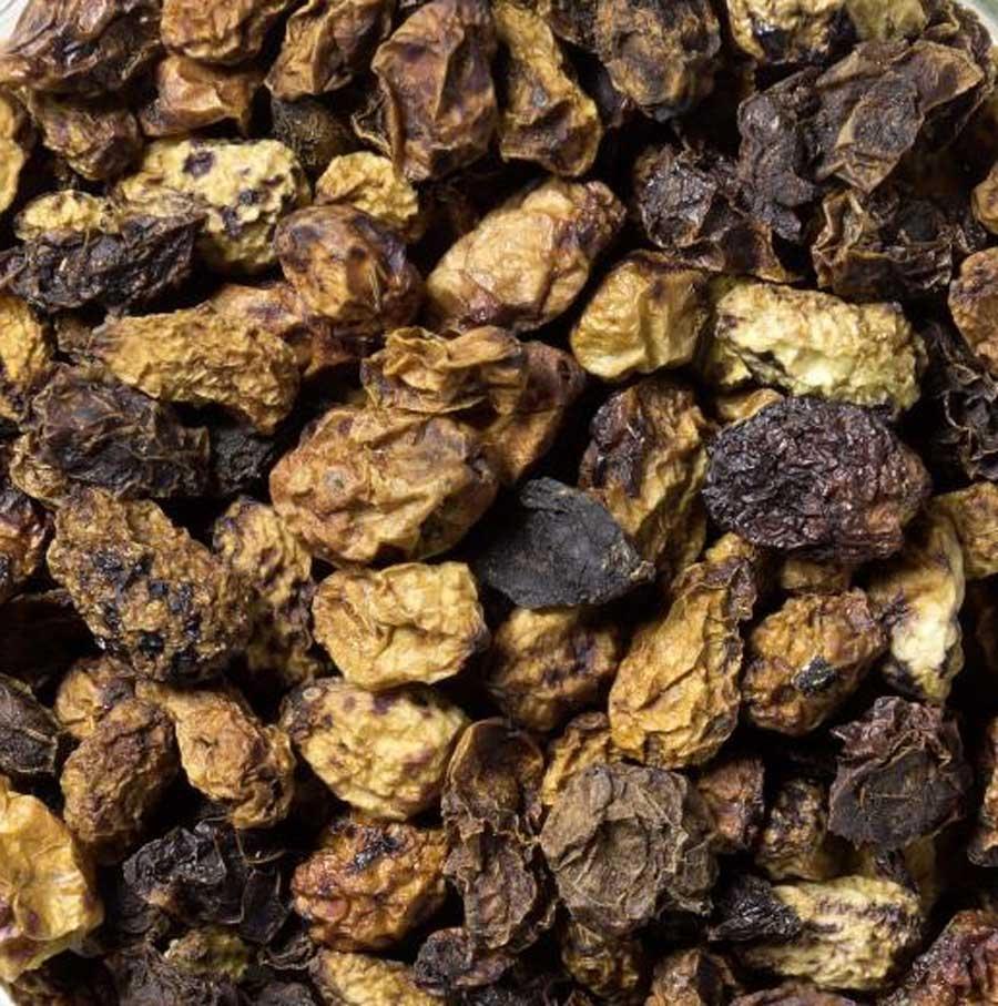 Chiloé Pfeffer 100 g Beutel