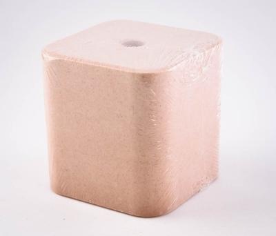 Gepresste Kristallsalz-Leckstein 2,5 kg