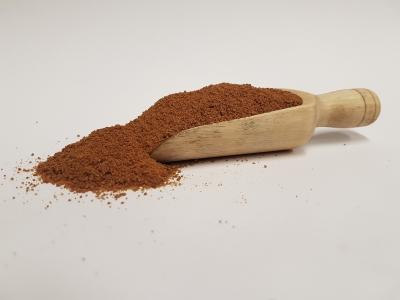 BIO Palmzucker 1 kg PE Beutel