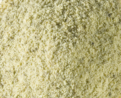 Pfeffer weiß gemahlen 1 kg