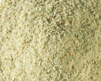 Pfeffer weiß gemahlen 250 g