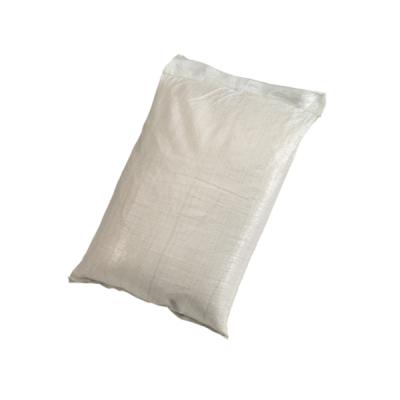 Himalya- Kristallsalz Puder 25kg Sack