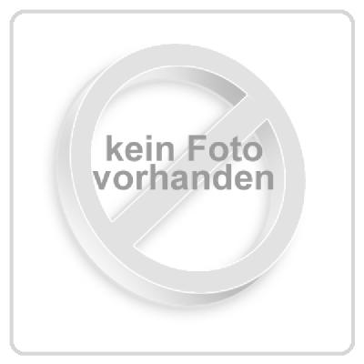 Zimtrinde Cassia ganz, 8 cm
