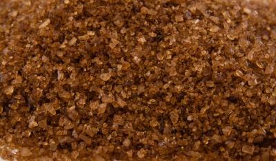 Premium Specksalz aus Dänemark 1 kg Eimer