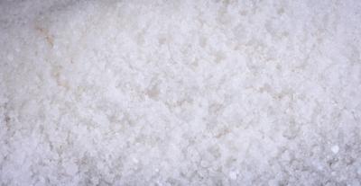 Totes Meer Salz fein 25 kg Sack
