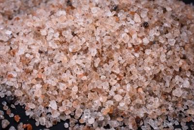 Altausseer Bergkern Granulat 20 kg Eimer