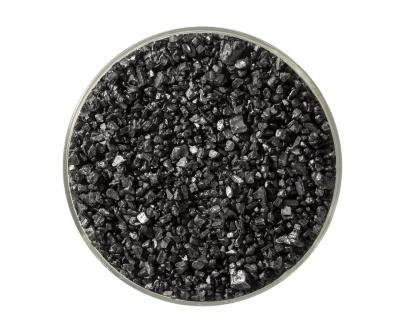 Hawaii Salz schwarz Black Lav 1 kg Eimer