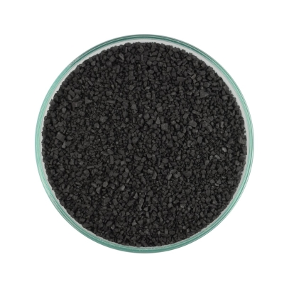 Hawaii Salz schwarz Black Lav - Hawaii Art 250 g Tüte