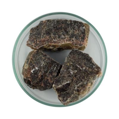 Kala Namak Salz Brocken 2 – 5 cm 1 kg Eimer