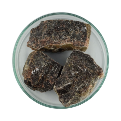 Kala Namak Salz Brocken 2 – 5 cm 25 kg Sack