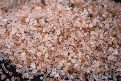 Altausseer Bergkern Granulat 10 kg PE-Beutel