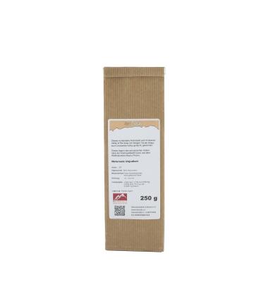 Inka- Andensalz 250 g