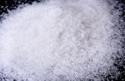 Tibet Salz 1kg Tüte