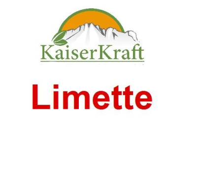 Limette - Ätherisches Öl