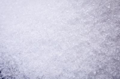 Halit Salz fein 1 kg Eimer