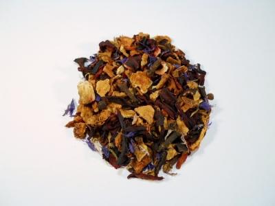 Tiroler Winterzauber Tee