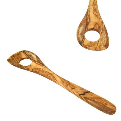 Risotto-Löffel 30 cm
