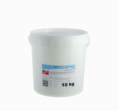 Persiensalz Granulat 10 kg Eimer