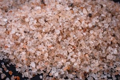 Alpensalz Granulat im 5 kg Sack