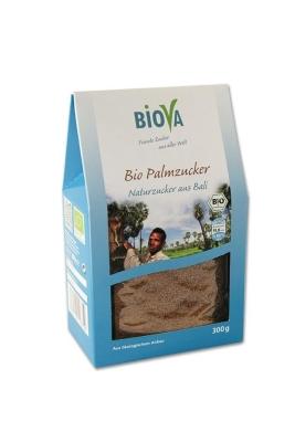 BIO Palmzucker aus Bali 300 g