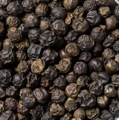 Banasura Hochlandpfeffer geräuchert 100 g Beutel