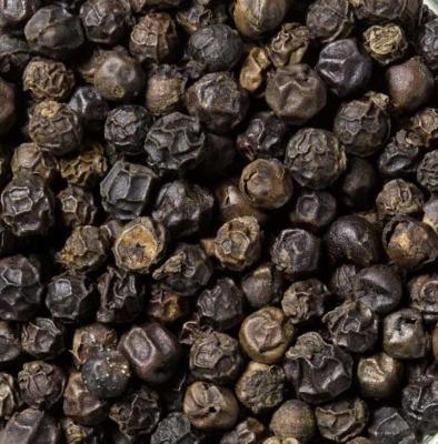 Banasura Hochlandpfeffer geräuchert 250 g Beutel