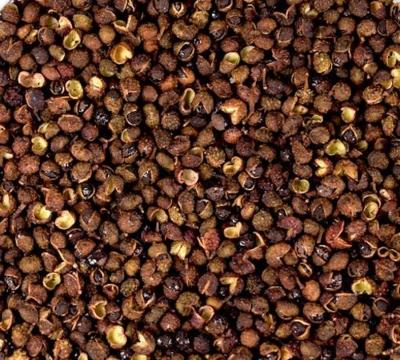 Bhutan Zitronenpfeffer ganz 100 g Beutel (copy)