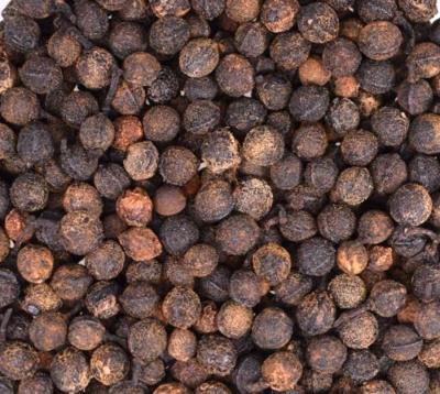 Cumeo Pfeffer 250 g Beutel